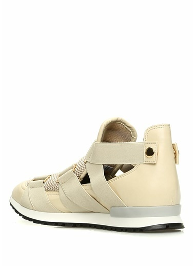 Vionnet Sneakers Ten